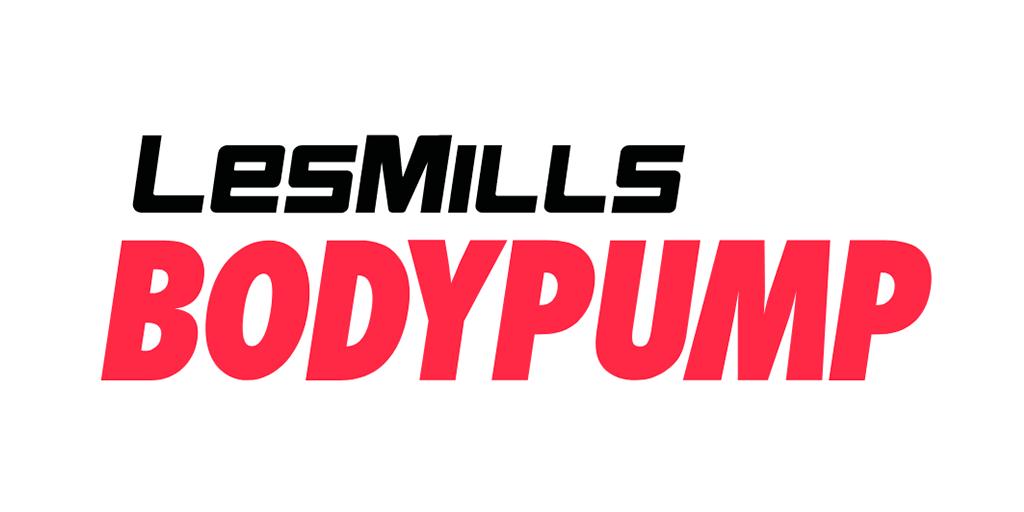 BodyPump